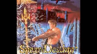 Wolf3D Spear of Destiny Remastered Music