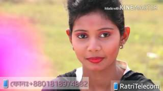 bangla new songs best of sumon& silpi 2016.