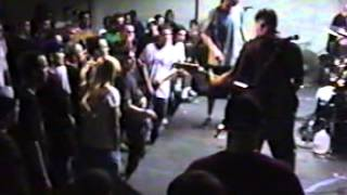 Watch Sick Of It All Desperate Fool video
