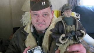 Marwencol - ReThink Review & Discussion
