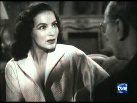 Documental Maria Felix People and Arts 3/6