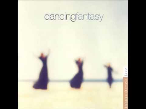 Dancing Fantasy - Moments in Love