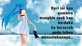 download lagu Kekasihku Diambil Orang - Lemon-t gratis