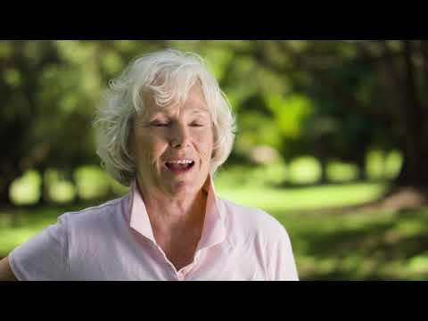 Customer Testimonial Series - Puraz 100% Collagen Review (Paula)