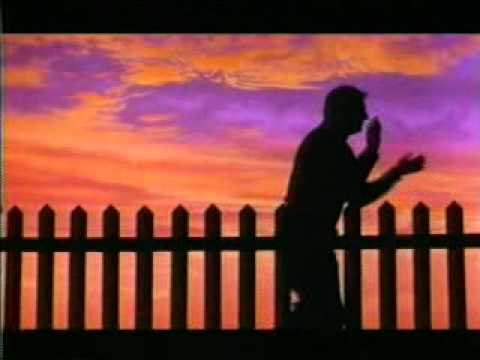 Paul Overstreet - Heroes
