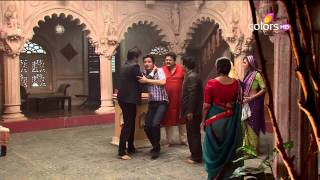 Sanskaar - ??????? - 28th Feb 2014 - Full Episode (HD)