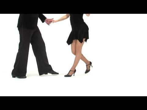 Salsa Nivel 3 Dile que No 4 6 Academia de Baile