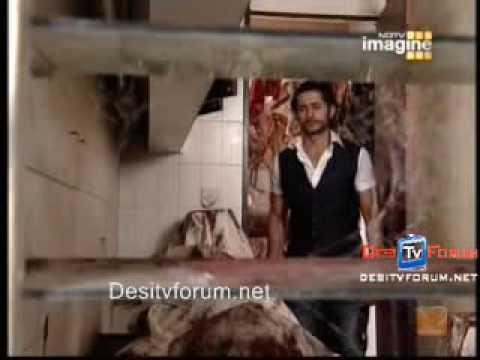 7th August Kitani Mohabbat Hai Ndtv Imagine Part 2 video