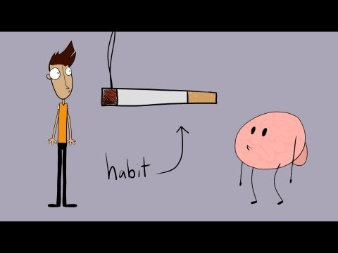 The Power of Habit [Epipheo.TV]