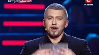 Zvezdniy ring.S01E06 (Final)