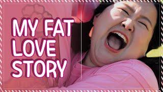 My Fat Love Story [Season 1 EP. 2] ? ENG SUB ? dingo kdrama