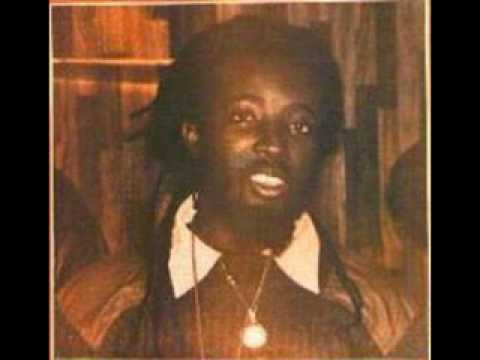 Freddie McGregor + Dennis Brown & Cocoa Tea - Bad Mind (1993)