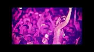 Dj Musty - Gangnam Style ( Club Mix )
