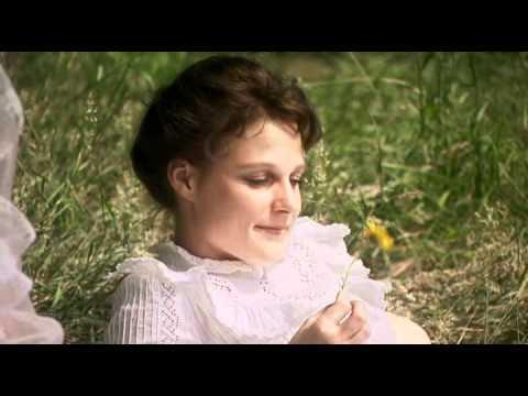 Paula modersohn becker geschichte einer malerin download movie