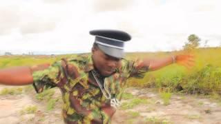 Afro kilos MagamboVideo prod by Dj Danny pro=Lichinga=