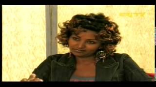 Mezengie Gazetena New Eritrean   YouTube