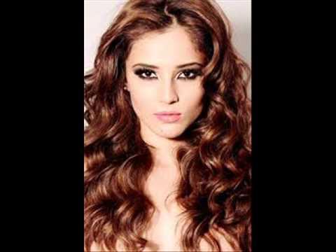 Miss Universe 2014 - May-June Top 16 Prediction