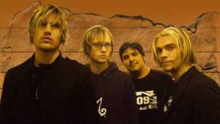 Watch Fightstar Sleep Well Tonight video