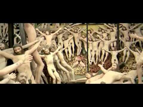 Film Retrospect 14: Alejandro Jodorowsky (2 of 2)