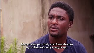 WAKATI KAN (ONE HOUR) Latest Yoruba Movie 2018 Drama Starring Niyi Johnson | Fausat Balogun