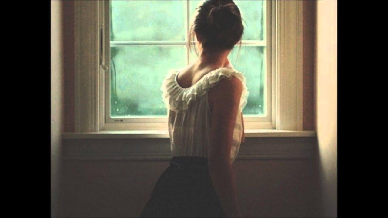 Соседка в окне 17 фотография