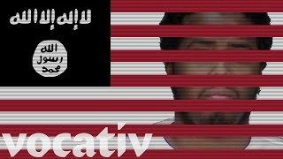 ISIS in America: The Terror Trial That Shook Minnesota