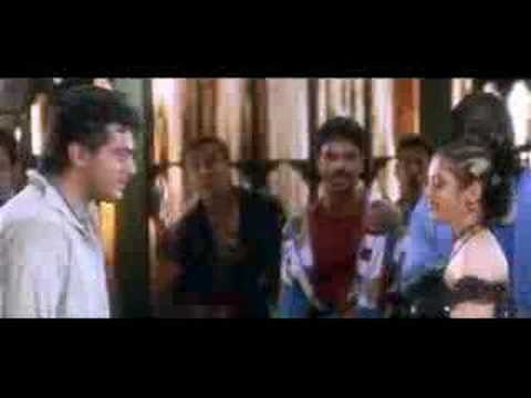 Ajith Deena Free MP4 Video Download - 1