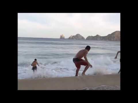 Mini-Tsunami Compilation.mp3