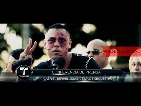 Las Tres Llamadas - Los Cuates De Sinaloa (Video Oficial)