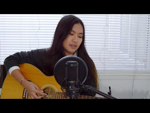 Download Lagu HAVANA - Camila Cabello (Acoustic Cover) MP3 Free