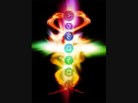 7 Chakra