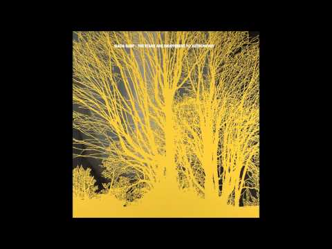 Nada Surf - Looking Through
