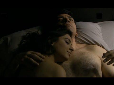 Ana Paula y Rogelio 152 al 154