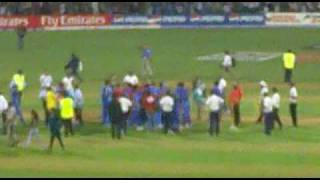 World Cup Champions 2011 India: Winning runs live from Wankhede Mumbai