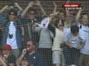 2000년 야구 3~4위전 한국 vs 일본 하이라이트