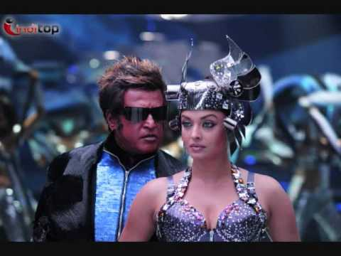Robo Telugu - Inumolo O Hridayam Robo Telugu - Inumolo O  Hridayam video
