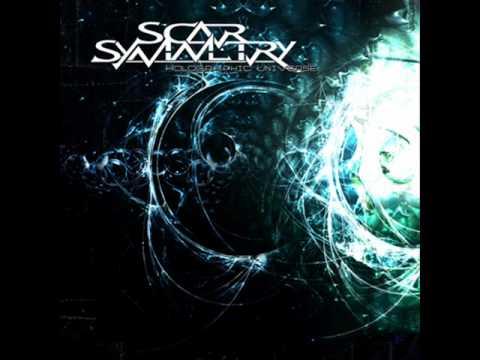 Scar Symmetry - Trapezoid