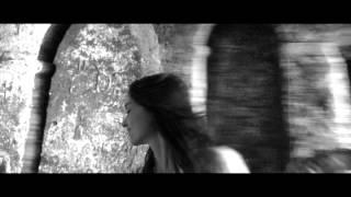 Amor Amor - Das Parfum der Liebe von Cacharel