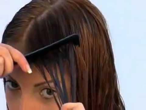 Como aclarar os cabelos em casa