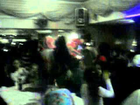 kina gecesi 29.10.2010  selda aktas ve erol sahin (part1)