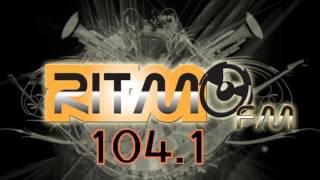 BABY FAT-Ritmo fm (radio 104.1fm jingle)