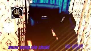 আমার মতো এতো সুখী...জনপ্রিয় বাংলা গান। হালিম খান.AMAR MOTO ATO SHUKI.. SINGER HALIM KHAN 2018..