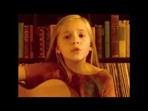 Secret  Missy Higgins cover by Maisy Stella 7