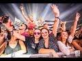 Garmiani Feat. Julimar Santos Vs.Gianluca Vacchi - Fogo Viento (KURCK Mash-up) OUT NEW