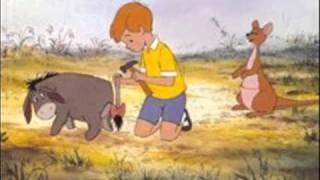Watch Kenny Loggins Return To Pooh Corner video