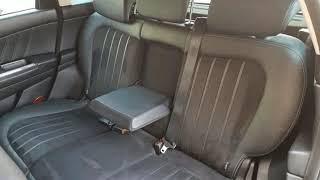 Lancia Delta 1.6 M-Jet Platino para Venda em Auto Amorim . (Ref: 571484)