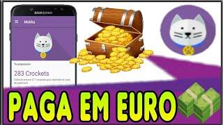 Melhor Aplicativo Que Te Paga Em Euro