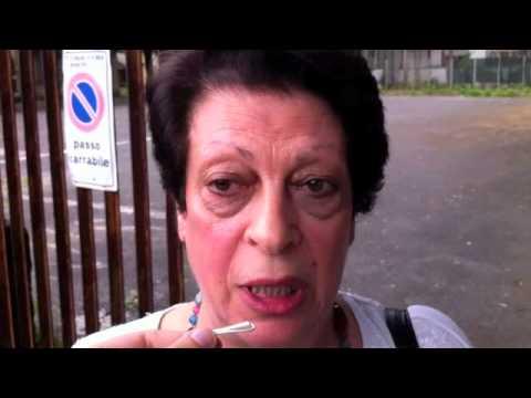 Vergogna razzista alla scuola di Casalbertone - Intervista alla referente del CTP