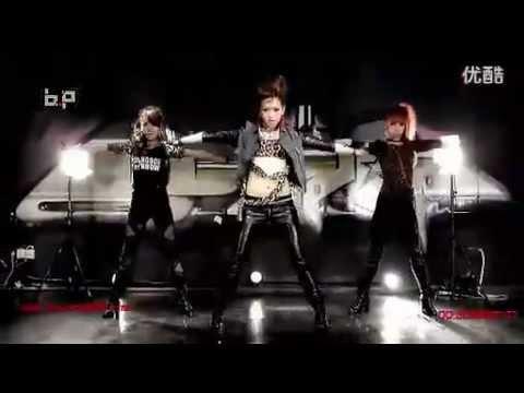 [bp Body Pop Dance Studio] Brave Girls (브레이브걸스) -- So Sexy Dance Cover video