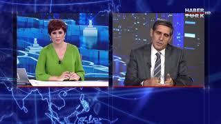 Türkiye'nin Nabzı - 19 Eylül 2017 (Kuzey Irak'ta Referandum)